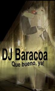 Baracoa3jpg